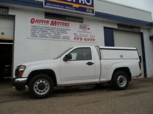 2010 GMC Canyon SLE ...GREAT DEAL!!