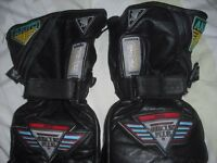 motor cycle gloves for sale