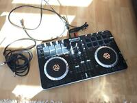Numark mixtrack pro 2 (as new but unboxed)