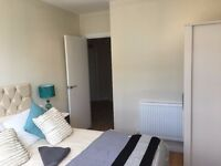 BRAND NEW apartments to rent in City Centre from £500