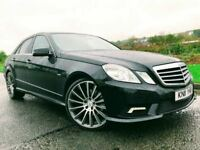 ✅2011 Mercedes SPORT CDI AUTO ****FINANCE FROM £65 A WEEK****