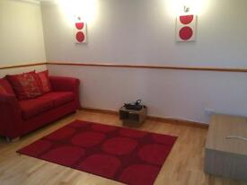 2 bedroom flat available to rent in Macduff