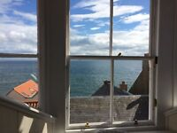 Part time Holiday Cottage Cleaning in The East Neuk