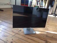 Dell Monitor S2415H x3