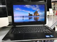Dell Latitude E5420 Core i5 2.50GHz 4GB Ram 250GB Office DVD-RW Webcam Laptop