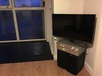 Smart tv samsung 32 inch (UE32J5600AK)