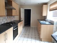 Sunderland Road.Gateshead. 2 Bed Immaculate Lower Flat.No bond!Dss welcome!