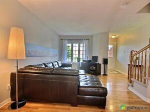 310 000$ - Maison 2 étages à vendre à Aylmer Gatineau Ottawa / Gatineau Area image 3