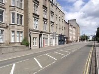 1 bed flat in Hawkhill, Dundee
