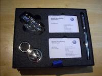Vw Gift box