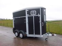 BRAND NEW IFOR WILLIAMS HB506