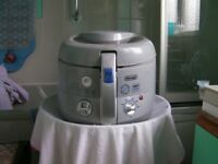 DeLonghi Rotory Deep Fat Fryer