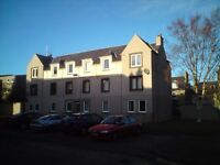 4F HAVELOCK PLACE - 3 BEDROOM FLAT IN HAWICK AVAILABLE FOR RENT