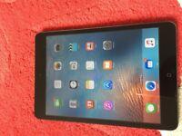 Apple iPad mini 64gb wifi and 4G