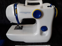 Ikea Sy Sewing Machine