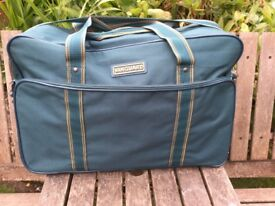 Vanguard Sports Bag in Good Condition. £4