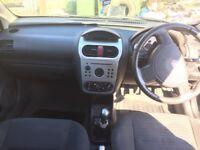 **** Vauxhall Corsa SXI 1.2 , VERY CHEAP TO INSURE !!!!!!!!!