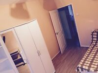 Huge Room Available Now