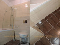 MULTI- TRADE HOME IMPROVEMENT/ RENOVATION/ PROPERTY MAINTENANCE COMPANY all London- SAME DAY QUOTE