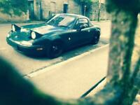 WANTED MK1 MX5s, cars, parts