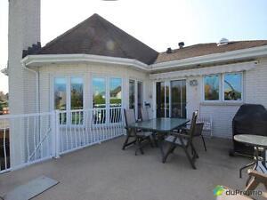 749 500$ - Bungalow Surélevé à vendre à Gatineau (Hull) Gatineau Ottawa / Gatineau Area image 4