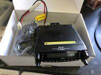 TYT TH-9800 Quad Band Transceiver