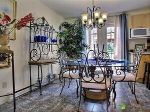 290 000$ - Bungalow à vendre à Vaudreuil-Dorion West Island Greater Montréal image 5