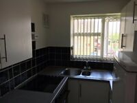 A WELL PRESENTED TWO BEDROOM FLAT SITUATED IN (COVENTRY)