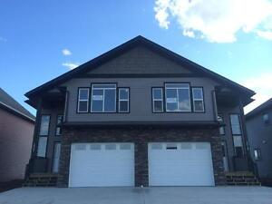 3 BED 2.5 BATH DUPLEX IN GARRISON LANDING