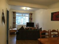 2 bedroom unfurnished terraced house for rent James Road, Blaengarw