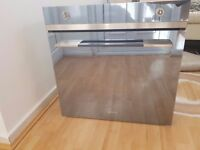 Smeg Oven For Sale