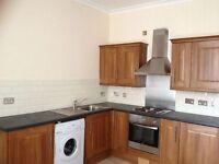 1 bedroom apartment - kensington, Liverpool 6 - VIEW NOW! Close to city centre