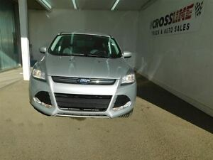 2015 Ford Escape SE Edmonton Edmonton Area image 2