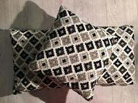 Cushions - SCS never used