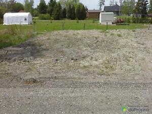 36 000$ - Terrain résidentiel à vendre à Roberval Lac-Saint-Jean Saguenay-Lac-Saint-Jean image 2