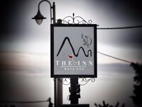 Shift Manager/Assisistant Manager for Award Winning Restaurant with Rooms, Pub and Wine Shop
