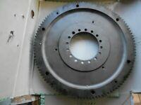 Flywheel for Maserati 3500