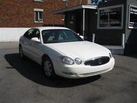 2006 Buick Allure **SPECIAL ÉTAIT 4495$**CX,GR. ÉLECTRIQUE,CRUIS