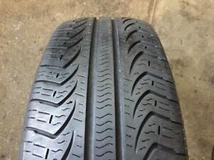 4 SUMMER 215 60 17 PIRELLI P4 ALL SEASON
