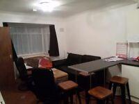 1 Bedroom to rent in Loughborough