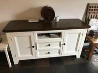 Kitchen or Dining Room Sideboard