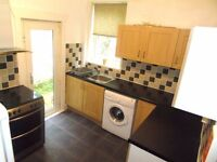 STUDENT HOUSE AVAILABLE 1ST JULY 17 3 BED HOUSE ON WESTBOURNE RD IN FALLOWFIELD £75 x 3 PER WEEK
