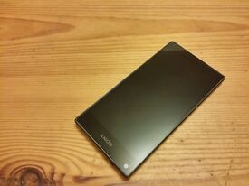 MINT SONY XPERIA Z5 COMPACT 32 GB