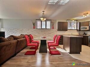 188 500$ - Condo à vendre à Gatineau Gatineau Ottawa / Gatineau Area image 5