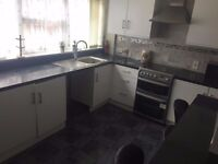 4 Bed Semi -detach House with 2 bathroom in Wembley Park area HA9