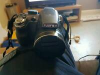Finepix S4230