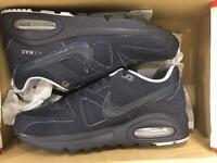 Genuine Nike air max command