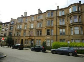 4 bedroom flat in West Princes Street, Glasgow, G4 (4 bed) (#1090094)