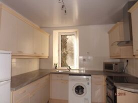 4 bedroom house in seaside location for rent 35 minutes from Aberdeen