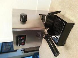 Coffee Machine - new